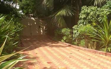 2 bedroom apartment for sale in Malindi Town