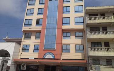 Office for rent in Nyali Area
