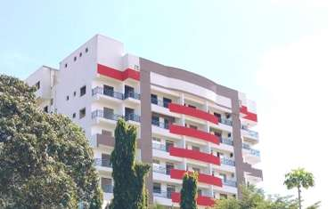 3 bedroom apartment for sale in the rest of Kisauni