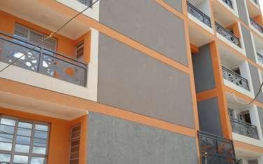 1 bedroom apartment for rent in Kawangware