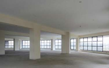 703 m² office for sale in Westlands Area