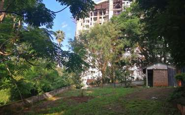 1 m² residential land for sale in Riverside