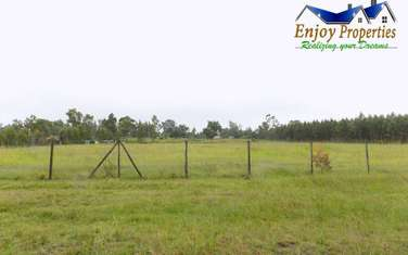 16188m² land for sale in Kandara