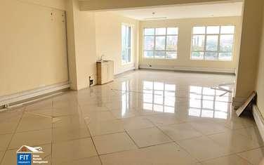 840 ft² commercial property for rent in Parklands