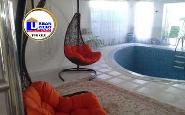 5 bedroom house for sale in Nyali Area