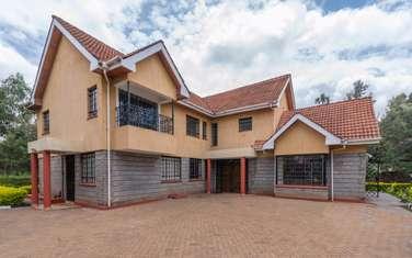 5 bedroom house for sale in Garden Estate