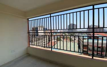 3 bedroom apartment for rent in Ngara