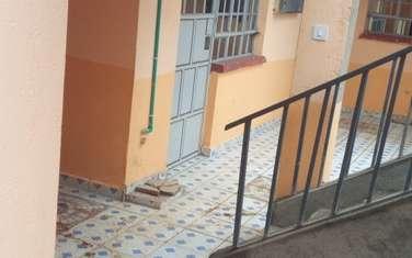 1 bedroom apartment for rent in Cianda