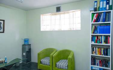 70 m² commercial property for rent in Lavington