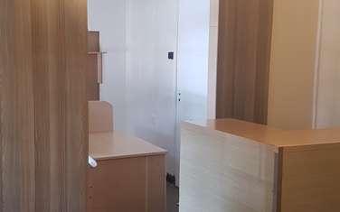 160 ft² commercial property for rent in Riverside