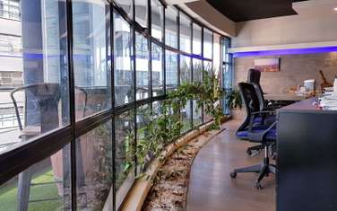 7400 ft² office for sale in Westlands Area