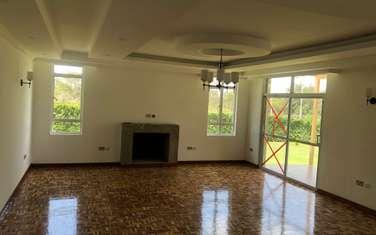 5 bedroom villa for sale in Garden Estate