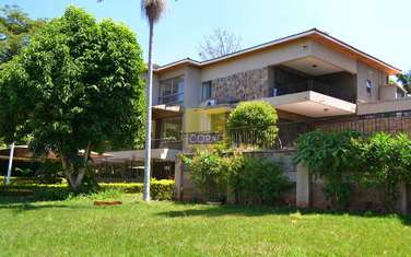 7 bedroom house for sale in Lavington