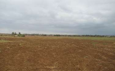 40470 m² commercial land for sale in the rest of Kajiado South