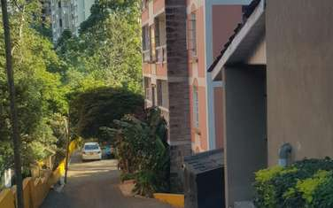 Commercial property for sale in Rhapta Road