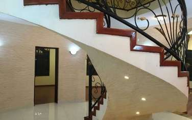5 bedroom house for sale in Runda