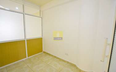 944 ft² office for rent in Westlands Area