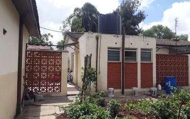 4 bedroom villa for sale in Embakasi Estate