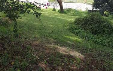 3237 m² residential land for sale in Lavington
