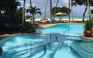 2 bedroom apartment for sale in Diani