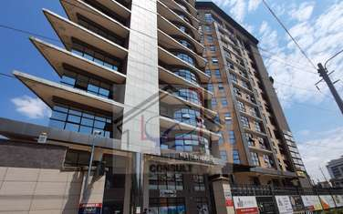 860 ft² office for sale in Westlands Area