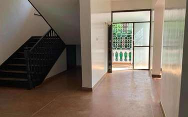 Office for rent in Gigiri