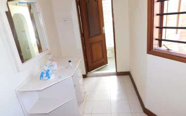 5 bedroom villa for sale in Mtwapa