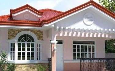3 bedroom townhouse for sale in Gatundu South