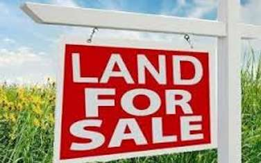 3642m² land for sale in Kilimani