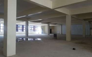 9 m² commercial property for rent in Cbd