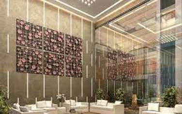 4 bedroom apartment for sale in Nairobi Central