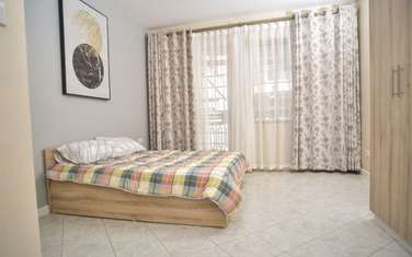 2 bedroom apartment for sale in Waiyaki Way