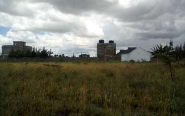 5 ac land for sale in Katani