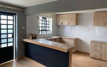 2 bedroom apartment for rent in Windsor