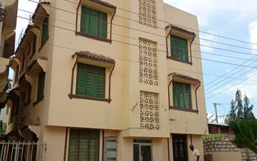 10 bedroom apartment for sale in Bamburi