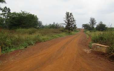 5665800 m² commercial land for sale in Ruiru