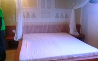 4 bedroom townhouse for sale in Watamu