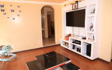 4 bedroom house for sale in Cianda