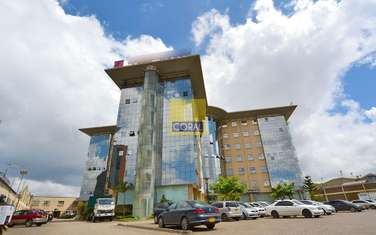 223 m² office for rent in Mombasa Road