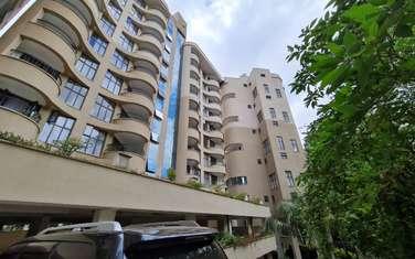 3 bedroom apartment for rent in Riverside