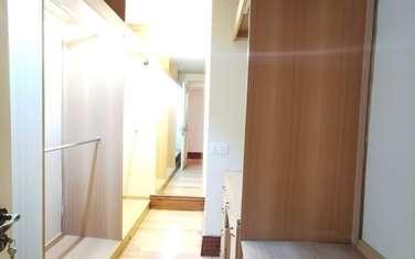 4 bedroom townhouse for sale in Kitisuru