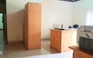 13900 ft² office for rent in Westlands Area