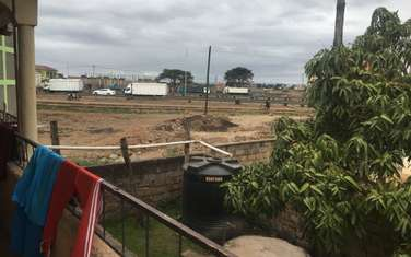 1012 m² commercial land for sale in Juja
