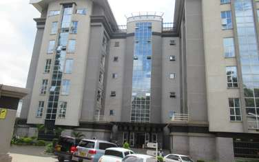 commercial property for rent in Westlands Area