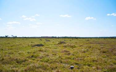0.125 ac residential land for sale in Koma Rock