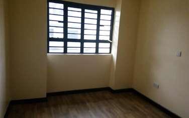 5 bedroom townhouse for rent in Ruiru