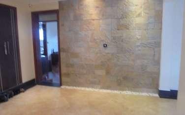4 bedroom townhouse for rent in Gigiri