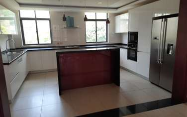 6 bedroom townhouse for sale in Lavington
