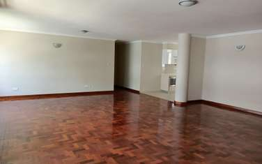 3 bedroom apartment for rent in Riverside