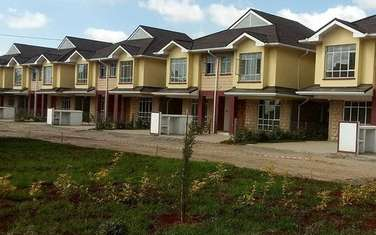 3 bedroom house for sale in Athi River Area